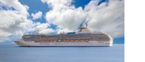 Last Minute Cruise Deals >> Air Inclusive Cruise Vacations All Inclusive Cruises