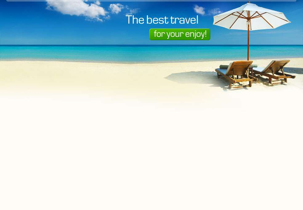 Air Inclusive Vacations All Inclusive Resorts